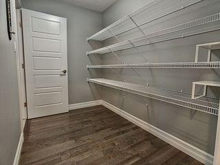 Photo 13: 1 Abilene Point: Sherwood Park House for sale : MLS®# E4219775