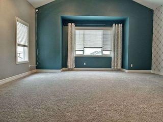 Photo 16: 1 Abilene Point: Sherwood Park House for sale : MLS®# E4219775