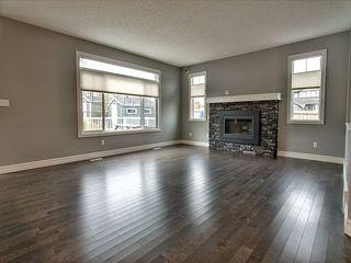 Photo 6: 1 Abilene Point: Sherwood Park House for sale : MLS®# E4219775