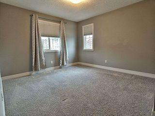 Photo 25: 1 Abilene Point: Sherwood Park House for sale : MLS®# E4219775