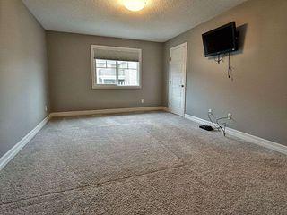 Photo 19: 1 Abilene Point: Sherwood Park House for sale : MLS®# E4219775