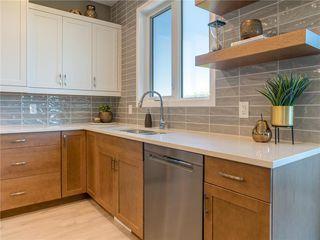 Photo 14: 5 Erb Farm Road in Oak Bluff: RM of MacDonald Residential for sale (R08)  : MLS®# 202029029