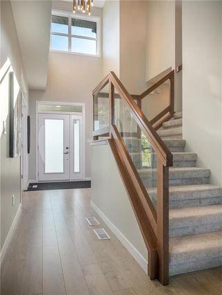 Photo 4: 5 Erb Farm Road in Oak Bluff: RM of MacDonald Residential for sale (R08)  : MLS®# 202029029