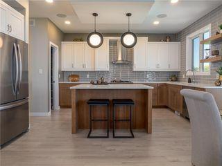 Photo 11: 5 Erb Farm Road in Oak Bluff: RM of MacDonald Residential for sale (R08)  : MLS®# 202029029