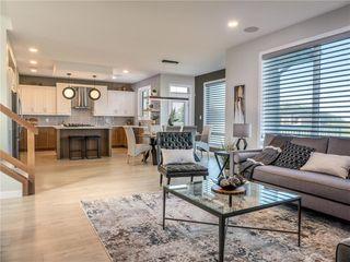 Photo 9: 5 Erb Farm Road in Oak Bluff: RM of MacDonald Residential for sale (R08)  : MLS®# 202029029