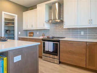 Photo 13: 5 Erb Farm Road in Oak Bluff: RM of MacDonald Residential for sale (R08)  : MLS®# 202029029