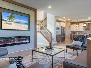 Photo 8: 5 Erb Farm Road in Oak Bluff: RM of MacDonald Residential for sale (R08)  : MLS®# 202029029