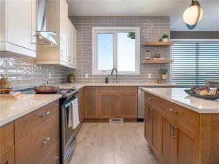 Photo 15: 5 Erb Farm Road in Oak Bluff: RM of MacDonald Residential for sale (R08)  : MLS®# 202029029