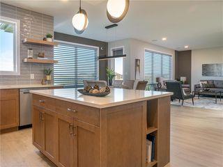 Photo 16: 5 Erb Farm Road in Oak Bluff: RM of MacDonald Residential for sale (R08)  : MLS®# 202029029
