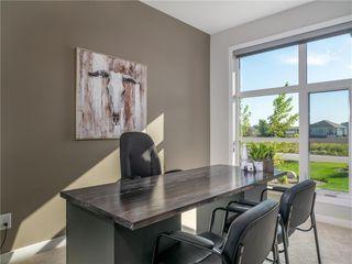 Photo 3: 5 Erb Farm Road in Oak Bluff: RM of MacDonald Residential for sale (R08)  : MLS®# 202029029