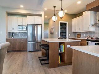 Photo 12: 5 Erb Farm Road in Oak Bluff: RM of MacDonald Residential for sale (R08)  : MLS®# 202029029