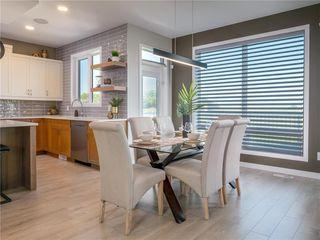 Photo 10: 5 Erb Farm Road in Oak Bluff: RM of MacDonald Residential for sale (R08)  : MLS®# 202029029