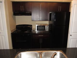 Photo 10: 213 5804 MULLEN Place in Edmonton: Zone 14 Condo for sale : MLS®# E4222798