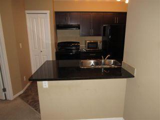 Photo 12: 213 5804 MULLEN Place in Edmonton: Zone 14 Condo for sale : MLS®# E4222798