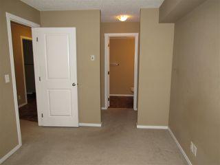 Photo 17: 213 5804 MULLEN Place in Edmonton: Zone 14 Condo for sale : MLS®# E4222798