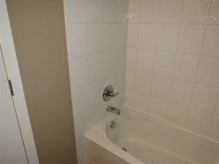 Photo 19: 213 5804 MULLEN Place in Edmonton: Zone 14 Condo for sale : MLS®# E4222798