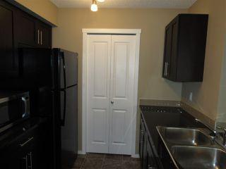 Photo 11: 213 5804 MULLEN Place in Edmonton: Zone 14 Condo for sale : MLS®# E4222798