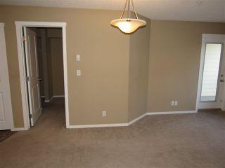 Photo 14: 213 5804 MULLEN Place in Edmonton: Zone 14 Condo for sale : MLS®# E4222798