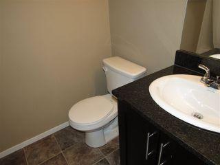Photo 18: 213 5804 MULLEN Place in Edmonton: Zone 14 Condo for sale : MLS®# E4222798