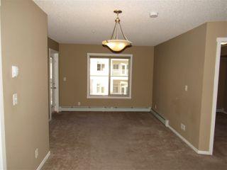 Photo 6: 213 5804 MULLEN Place in Edmonton: Zone 14 Condo for sale : MLS®# E4222798