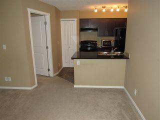 Photo 9: 213 5804 MULLEN Place in Edmonton: Zone 14 Condo for sale : MLS®# E4222798