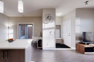 "Photo 4: 7 10119 RIVER Drive in Richmond: Bridgeport RI Townhouse for sale in ""PARC RIVIERA"" : MLS®# R2527805"