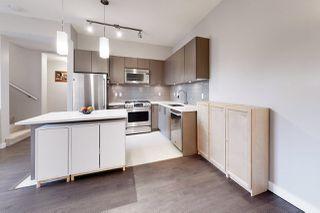 "Photo 12: 7 10119 RIVER Drive in Richmond: Bridgeport RI Townhouse for sale in ""PARC RIVIERA"" : MLS®# R2527805"