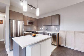 "Photo 14: 7 10119 RIVER Drive in Richmond: Bridgeport RI Townhouse for sale in ""PARC RIVIERA"" : MLS®# R2527805"