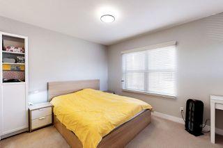 "Photo 24: 7 10119 RIVER Drive in Richmond: Bridgeport RI Townhouse for sale in ""PARC RIVIERA"" : MLS®# R2527805"