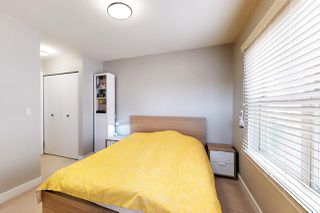 "Photo 25: 7 10119 RIVER Drive in Richmond: Bridgeport RI Townhouse for sale in ""PARC RIVIERA"" : MLS®# R2527805"