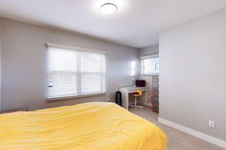 "Photo 26: 7 10119 RIVER Drive in Richmond: Bridgeport RI Townhouse for sale in ""PARC RIVIERA"" : MLS®# R2527805"