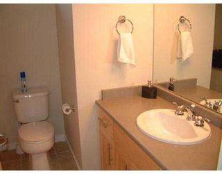 """Photo 5: 101 7000 21ST AV in Burnaby: East Burnaby Townhouse for sale in """"VILLETTA"""" (Burnaby East)  : MLS®# V561865"""