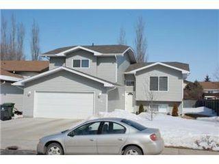 Main Photo: 526 Reid Way in Saskatoon: Sutherland Single Family Dwelling for sale (Saskatoon Area 01)  : MLS®# 394776