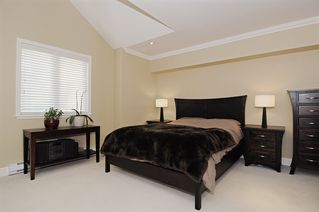 """Photo 8: 102 1135 BARCLAY Street in Vancouver: West End VW Townhouse for sale in """"BARCLAY ESTATES"""" (Vancouver West)  : MLS®# V917535"""