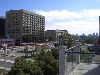 Photo 18: #503, 10011 - 110 STREET: Condo for sale (Oliver)