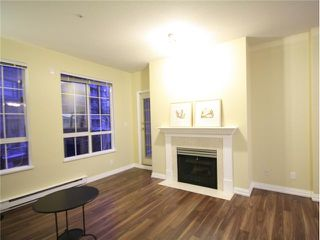 Photo 3: 325 5835 HAMPTON Place in Vancouver: University VW Condo for sale (Vancouver West)  : MLS®# V926739