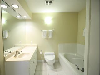 Photo 6: 325 5835 HAMPTON Place in Vancouver: University VW Condo for sale (Vancouver West)  : MLS®# V926739