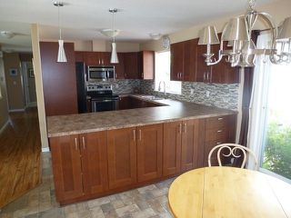 Photo 2: 1133 Raven Drive in Kamloops: House for sale : MLS®# 111225