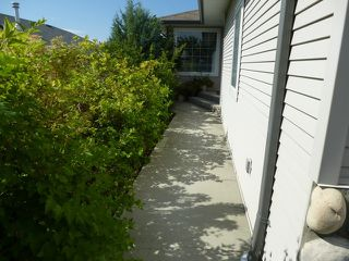 Photo 17: 1133 Raven Drive in Kamloops: House for sale : MLS®# 111225