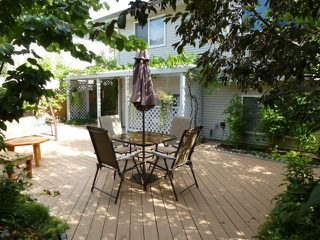 Photo 12: 1133 Raven Drive in Kamloops: House for sale : MLS®# 111225