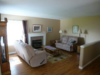 Photo 5: 1133 Raven Drive in Kamloops: House for sale : MLS®# 111225