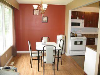 Photo 4: 95 Leeds Avenue in Winnipeg: Fort Garry / Whyte Ridge / St Norbert Residential for sale (South Winnipeg)  : MLS®# 1313245