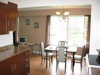Photo 7: 95 Leeds Avenue in Winnipeg: Fort Garry / Whyte Ridge / St Norbert Residential for sale (South Winnipeg)  : MLS®# 1313245