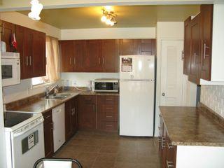 Photo 5: 95 Leeds Avenue in Winnipeg: Fort Garry / Whyte Ridge / St Norbert Residential for sale (South Winnipeg)  : MLS®# 1313245