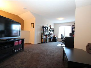 Photo 11: 517 10 AUBURN BAY Avenue SE in Calgary: Auburn Bay Townhouse for sale : MLS®# C3603479