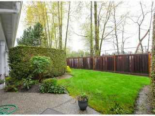 """Photo 6: 32 13499 92ND Avenue in Surrey: Queen Mary Park Surrey Townhouse for sale in """"Chatham Lane"""" : MLS®# F1414205"""