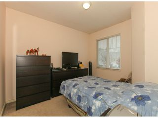 """Photo 15: 32 13499 92ND Avenue in Surrey: Queen Mary Park Surrey Townhouse for sale in """"Chatham Lane"""" : MLS®# F1414205"""