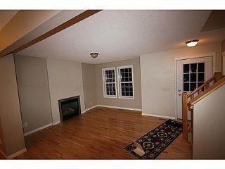 Photo 5: 364 SILVERADO Drive SW in Calgary: Silverado Residential Detached Single Family for sale : MLS®# C3639115