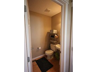 Photo 11: 364 SILVERADO Drive SW in Calgary: Silverado Residential Detached Single Family for sale : MLS®# C3639115
