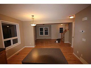 Photo 8: 364 SILVERADO Drive SW in Calgary: Silverado Residential Detached Single Family for sale : MLS®# C3639115